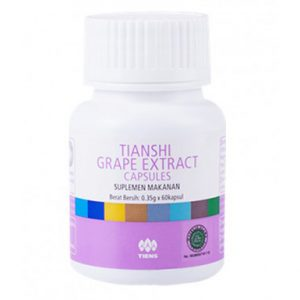 Grape-Extract-Capsules
